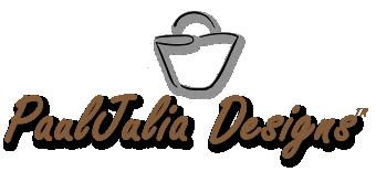 PaulJulia_Designs